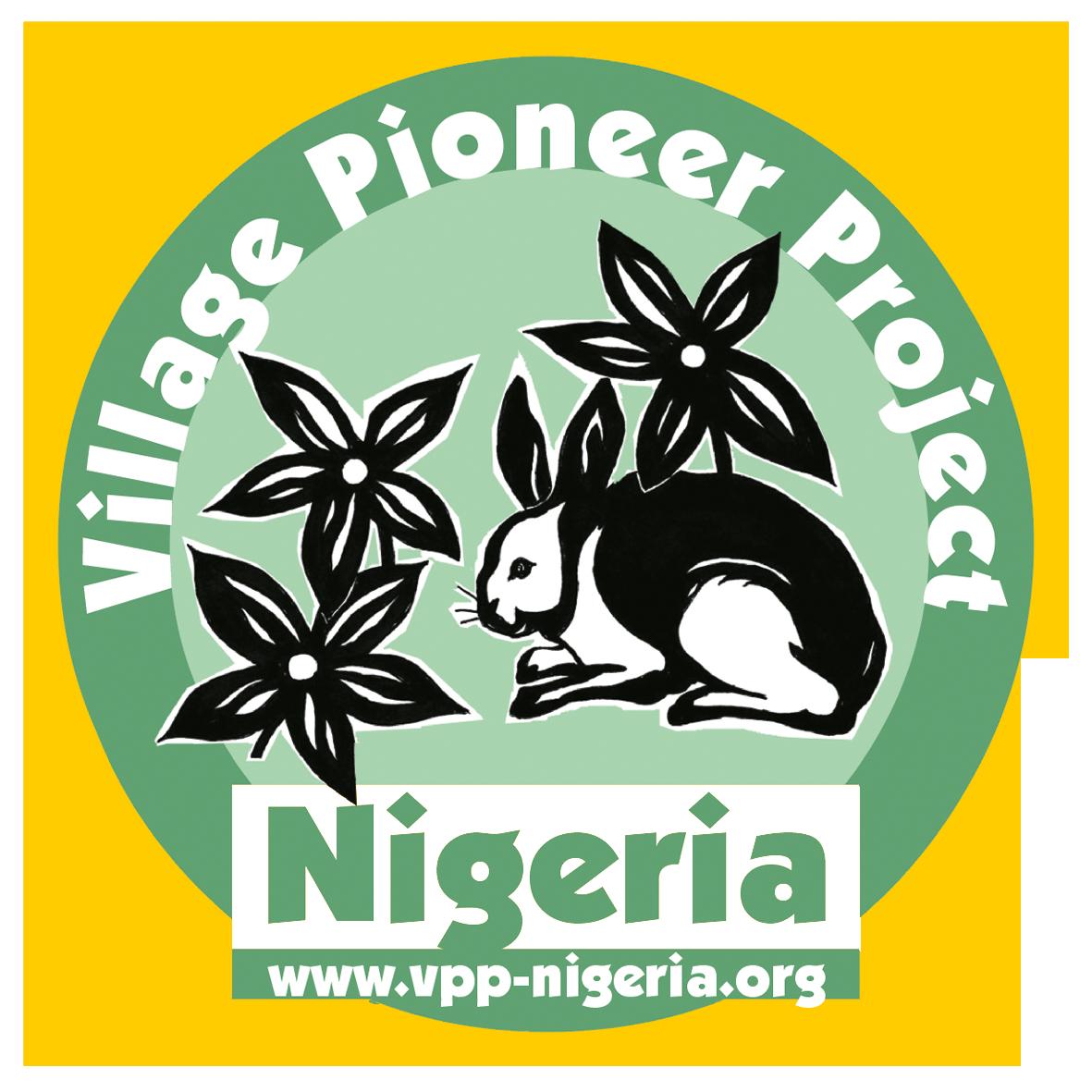 Village Pioneer Project